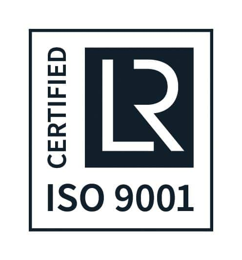 LLoyds-Register_Iso_9001_Logo
