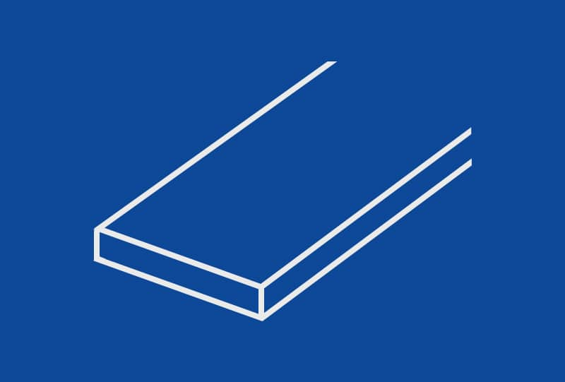 Flachstahl-Icon-800