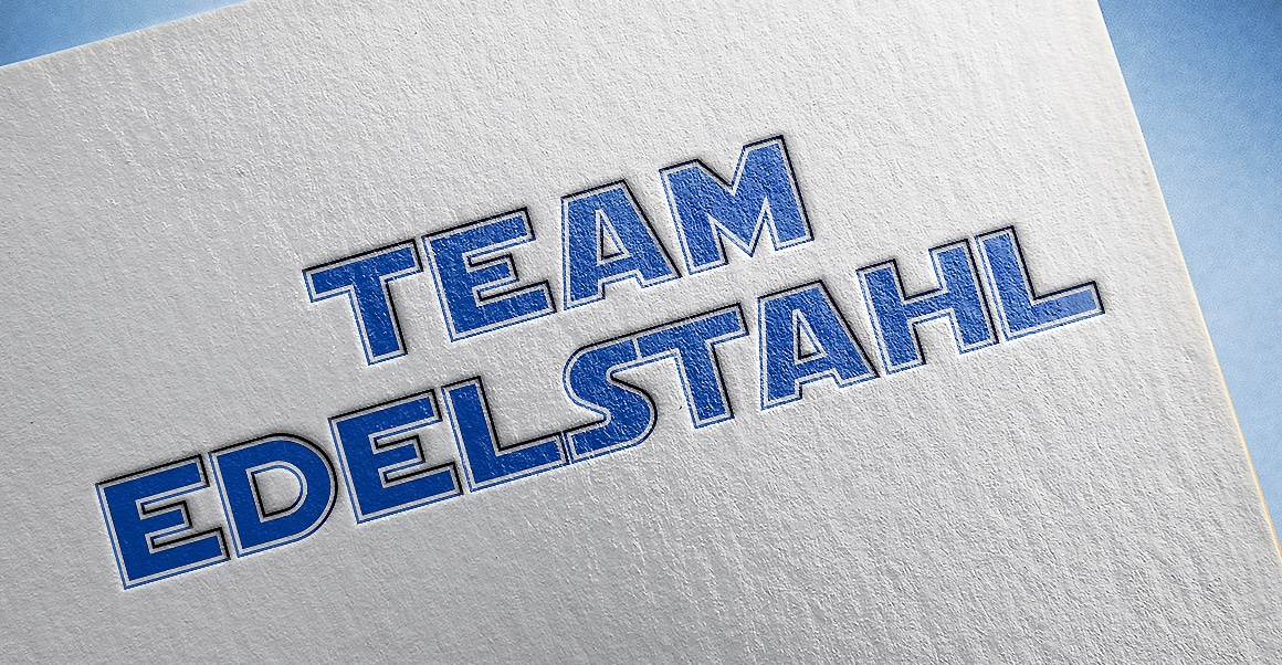 Team-Edelstahl-Unternehmensporträt-1160