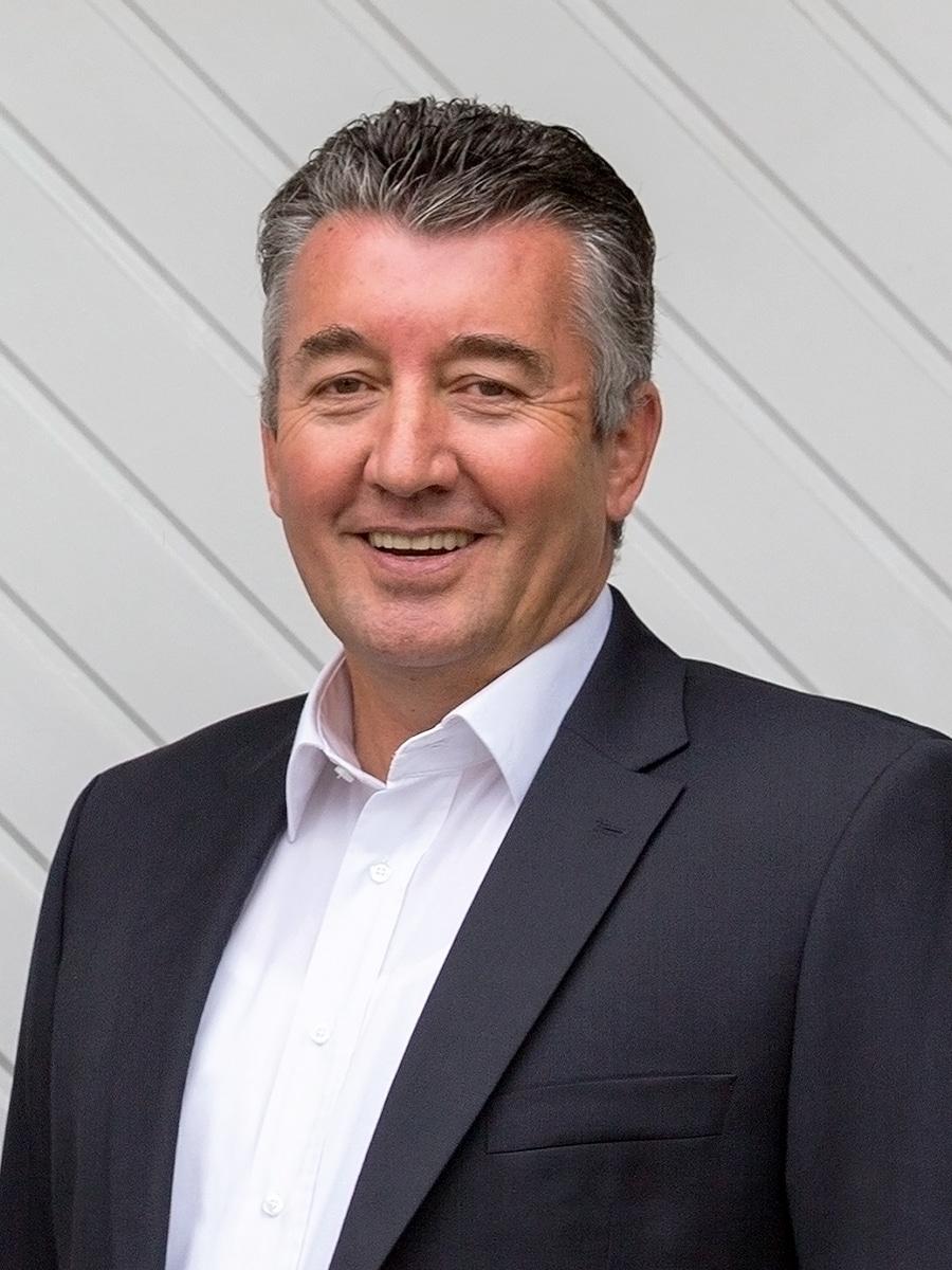 Uwe-Schwarz