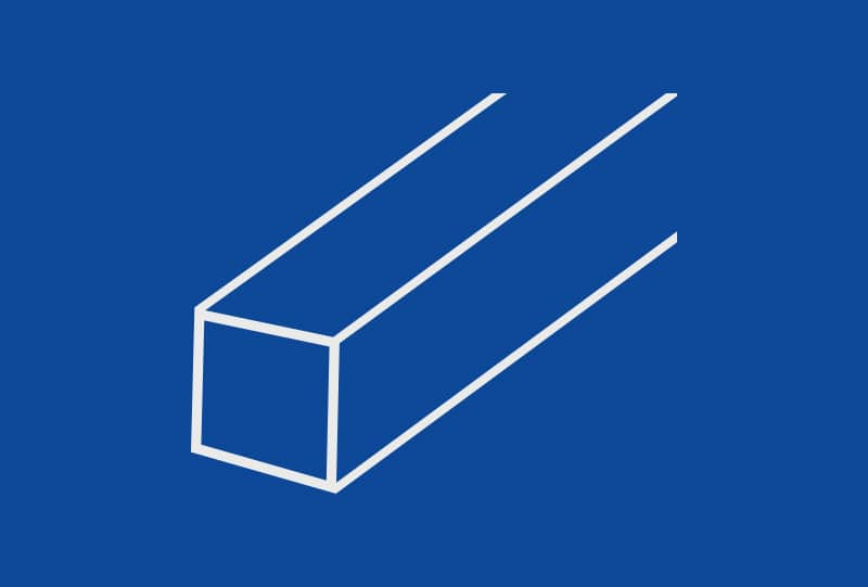 Vierkantstahl-Icon-800