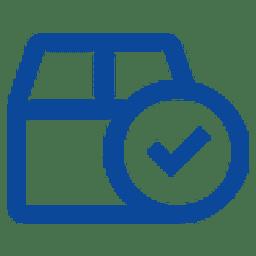 lieferprogramm-icon