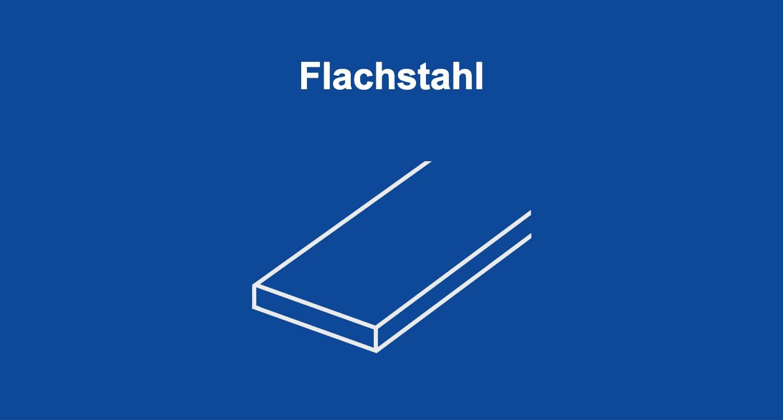 Flachstahl-Mobile