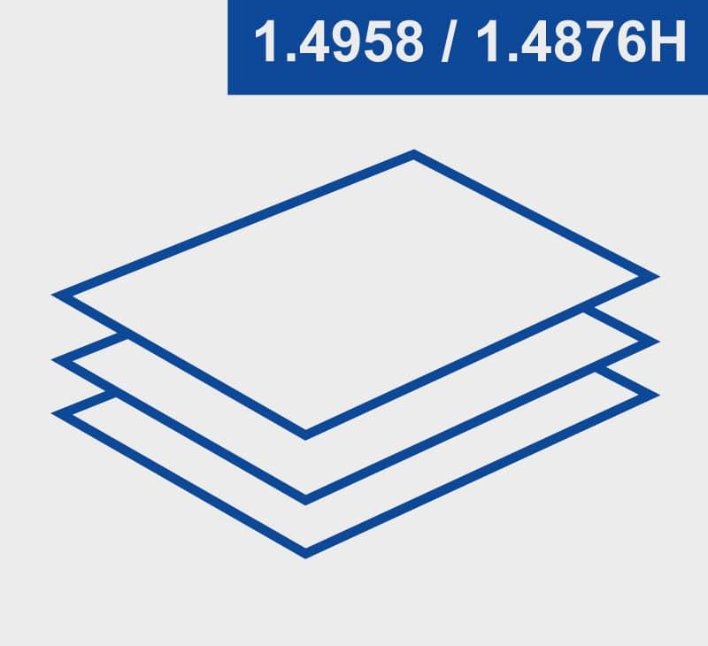 Blech-1.4858